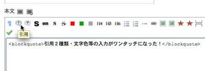 20101109172650.jpg